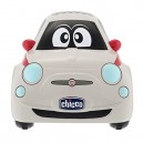Chicco Fiat 500 Remote Control Car