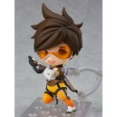 GOOD SMILE COMPANY G90306  Nendoroid Tracer Classic Skin Edition  Toy