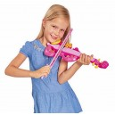 Simba 106836645  My Music World Girls  Violin