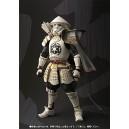 Tamashii Nations 52690  Yumiashigaru Stormtrooper  Figure