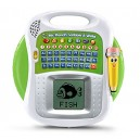 LeapFrog 600803  Mr Pencil's Scribble/Write  Toy