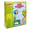 Slinky Scientific Explorers Mind Blowing Science Kit