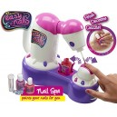 Easy Nail Spa Kit