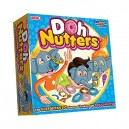 John Adams 10347 Doh Nutters Toy