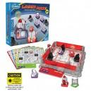 Think Fun Laser Maze Junior Games
