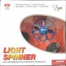 Buzz Toys 0063 Light Spinner