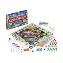 Perth Monopoly Board Game