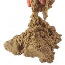 Waba Fun 2.5 Kg Kinetic Sand