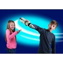 Brainstorm Toys  Rocket Projector and Room Guard