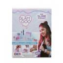 Glam Goo Fluffy Theme Pack