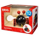 BRIO Infant & Toddler