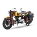 NewRay 42113  1934 Indian Chief  Model Motorcycle
