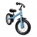 Safetots Balance Bike, Blue