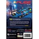 Renegade Game Studios RGS00504 Fuse Dice Game