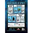 Star Munchkin (Revised)