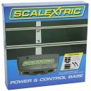 Scalextric 1