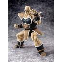 Tamashii Nations 54930 Dragon Ball Z Nappa SH Figuarts Figure