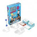 Satzuma SATMOU02 Mouth Trap Family Edition Game