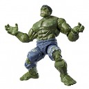 AVENGERS C1880EU40  Marvel Legends Series Hulk  Playset, 14.5