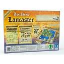 Queen Games 20092  Lancaster Big Box Multilingual  Game