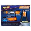 Hasbro Nerf B1537°F03NER Modulus Long Range Upgrade Kit
