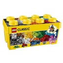 Lego 10696 Classic