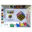 Rubik's–0747–Rubik's Cube 3x 3