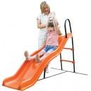 Hedstrom Wavy Slide