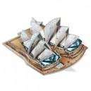 Wrebbit 3D Sydney Opera House 3D puzzle
