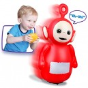 Teletubbie PO Radio Controlled Toy with Sounds