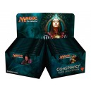 Magic The Gathering 14201 Conspiracy Take The Crown Booster Display (Box of 36)