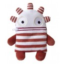Worry Eater Soft Toy
