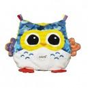 Lamaze Night Night Owl Activity Toy