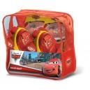 Mondo Cars Roller Skate Set