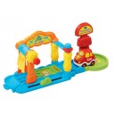 VTech Baby Toot