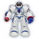Xtrem Bots XT30039 Xtrem Bots Trooper Bot