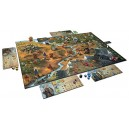 Legends of Andor (Base Game)