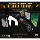 Crude the Oil Game