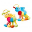 Lelly Lelly785088 20 cm Hang up Soft Toy