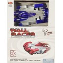 Buzz Toys 0094 Wall Racer