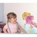 Fairy Hand Puppet