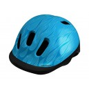 WeeRide Kids' Bike Helmet