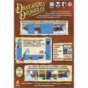 Fireside Games FSG02003  Dastardly Dirigibles  Card Game