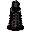 Star Cutouts Cut Out of Dalek Sec