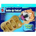 Ethical Pet Seek