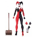 DC Icons Harley Quinn