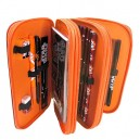 Cife 708970–Tripledecker 43Pieces Star Wars Filled Pencil Case