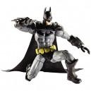 Sprukits Level 3 Batman Arkham City Figure Model Kit