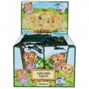 Jungle in My Pocket JPL48800 Bling Bag Set