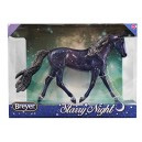 Breyer Model Horses Classic Starry Night